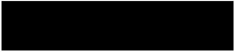 Logo der Kienzle Art Foundation Berlin