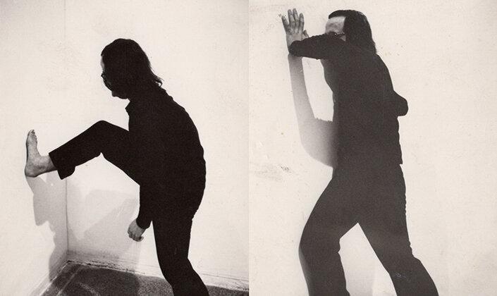 Emilio-Prini_Studi-per-Pesi-Spinte-Azioni-1968